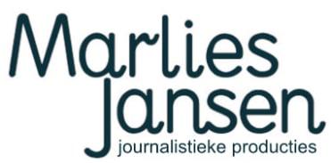 Marlies Jansen