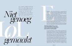 marlies jansen journalistieke producties - interviews reportage webteksten brochures reportage ik-verhaal