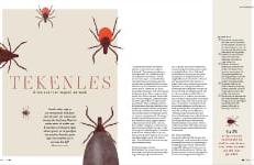 marlies jansen journalistieke producties - interviews reportage webteksten brochures gezondheid