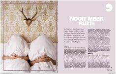 marlies jansen journalistieke producties - interviews reportage webteksten brochures reportage relatie